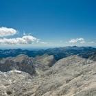 17-Proti vrhu Kanjavca (pogled nazaj)