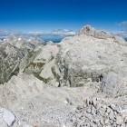18-Panorama z vrha Kanjavca