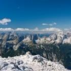 19-Panorama z vrha Kanjavca