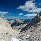 26-Med spustom - pogled proti Velski dolini