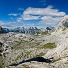 28-Proti dolini za Kopico (pogled nazaj)
