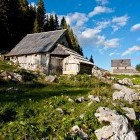 35-Planina Viševnik
