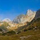 5-Stena Adama nad planino Jezerce