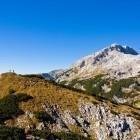 11-Adam in Debeli vrh