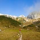 4-Planina Jezerce
