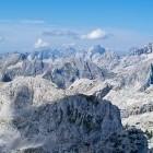 22-Rjavina - Beautiful view