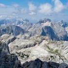25-Rjavina - Panoramic view