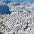 26-Rjavina - Wild mountains