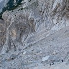 7-Rjavina - Ascent from Kot valley