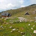 26-Struška - Belska planina