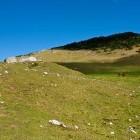 6-Struška - Planina Seča
