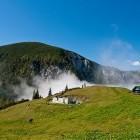 11-Struška - Planina Seča