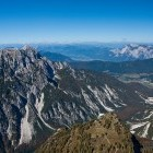 27-Slemenova špica and Planica valley