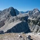 30-On the summit of Mala Mojstrovka