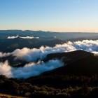 10-Pogled na poljansko stran iz vrha Blegoša