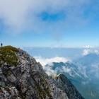 8-Na vrhu Storžiča
