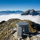 17-Na Velikem vrhu (Begunjščica)