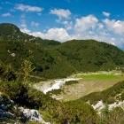24-Planina Poljana