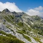 18-Na grebenu Spodnjih bohinjskih gora