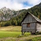 1-Planina Konjščica