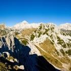 20-Panoramska z vrha