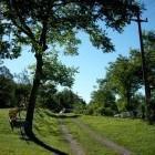 12-Kamp Vili med Kobaridom in Tolminom