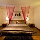 1-Rooms