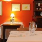 1-Restavracija Hiše Franko