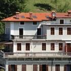 1-Soča Penthouse