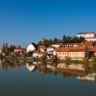 1-Ptuj in Drava