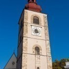 4-Mestni stolp