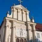 7-Minoristki samostan