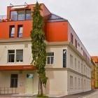 1-Hostel Pekarna