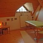 11-Hiša Sonca - masažni kotiček