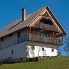 1-Hiša Sonca