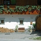 5-Hiša Sonca