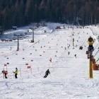 4-Kranjska Gora ski resort