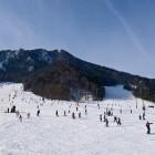 6-Kranjska Gora ski resort