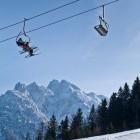 15-Kranjska Gora ski resort