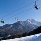 16-Kranjska Gora ski resort