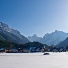 22-Alpska kulisa za Kranjsko Goro