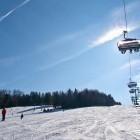 7-Areško Pohorje