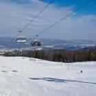 8-Areško Pohorje