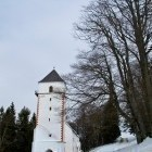 13-St. Bolfenk church