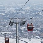 14-Cable-car above Maribor