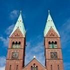 11-Frančiškanska cerkev