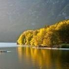 3-Bohinjsko jezero