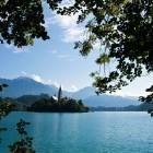 4-Blejsko jezero