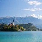 1-A postcard from Bled