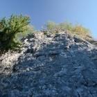 1-Plezališče Gorje